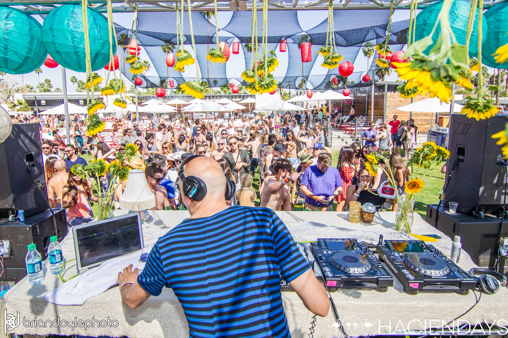 Hacienda - All Day I Dream 04.11.2015-1.jpg