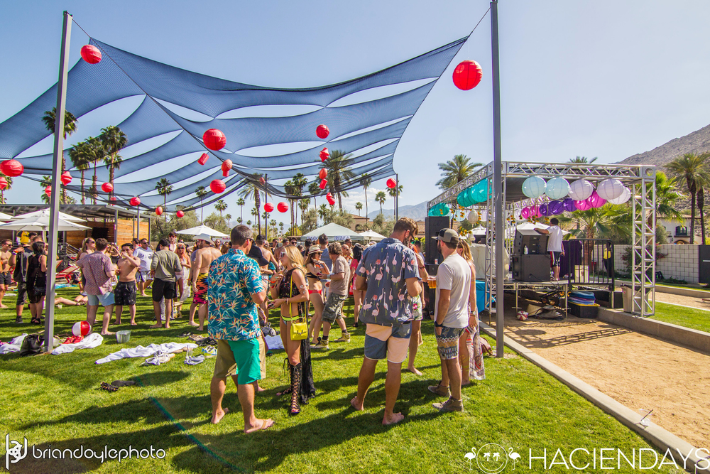Hacienda - All Day I Dream 04.11.2015-2.jpg