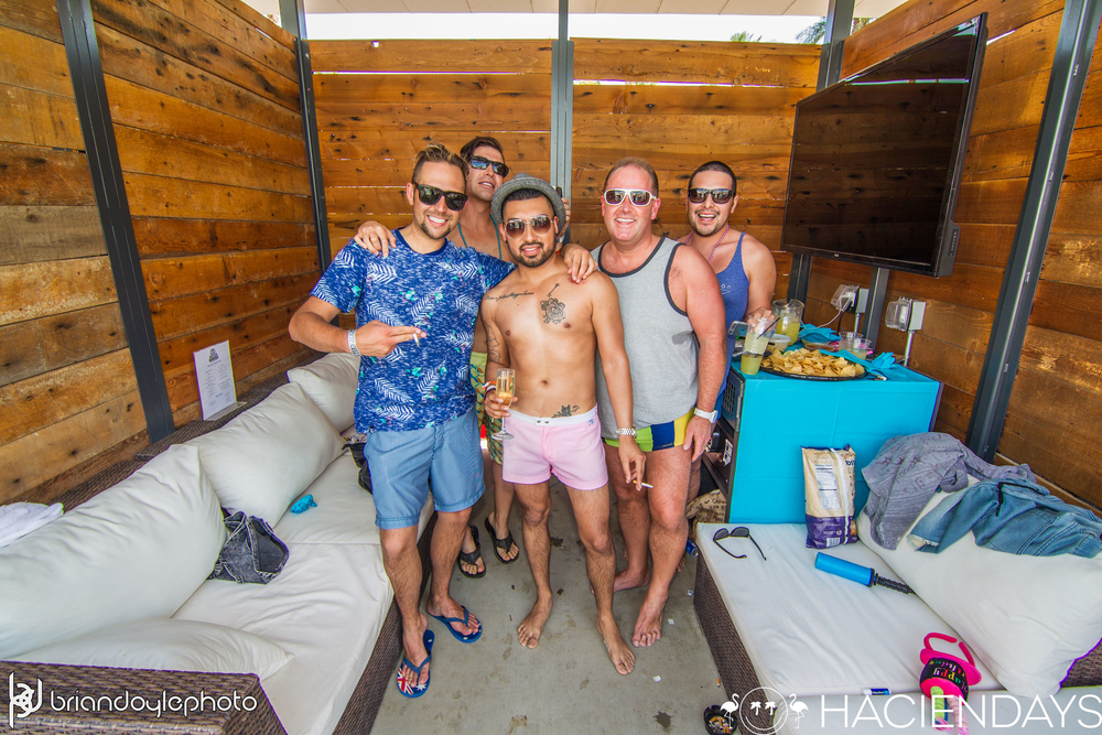 Hacienda - All Day I Dream 04.11.2015-6.jpg