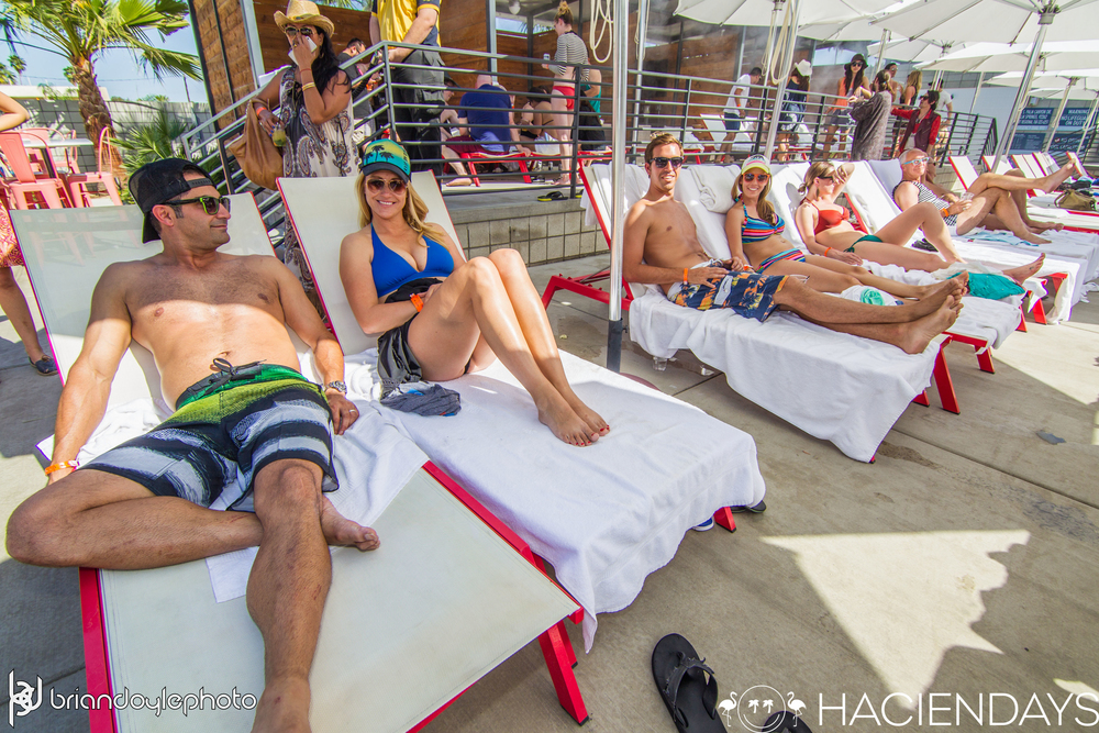 Hacienda - All Day I Dream 04.11.2015-11.jpg