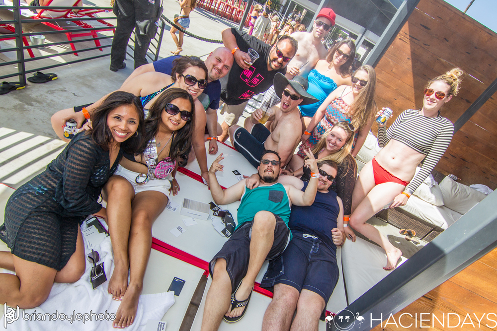 Hacienda - All Day I Dream 04.11.2015-10.jpg