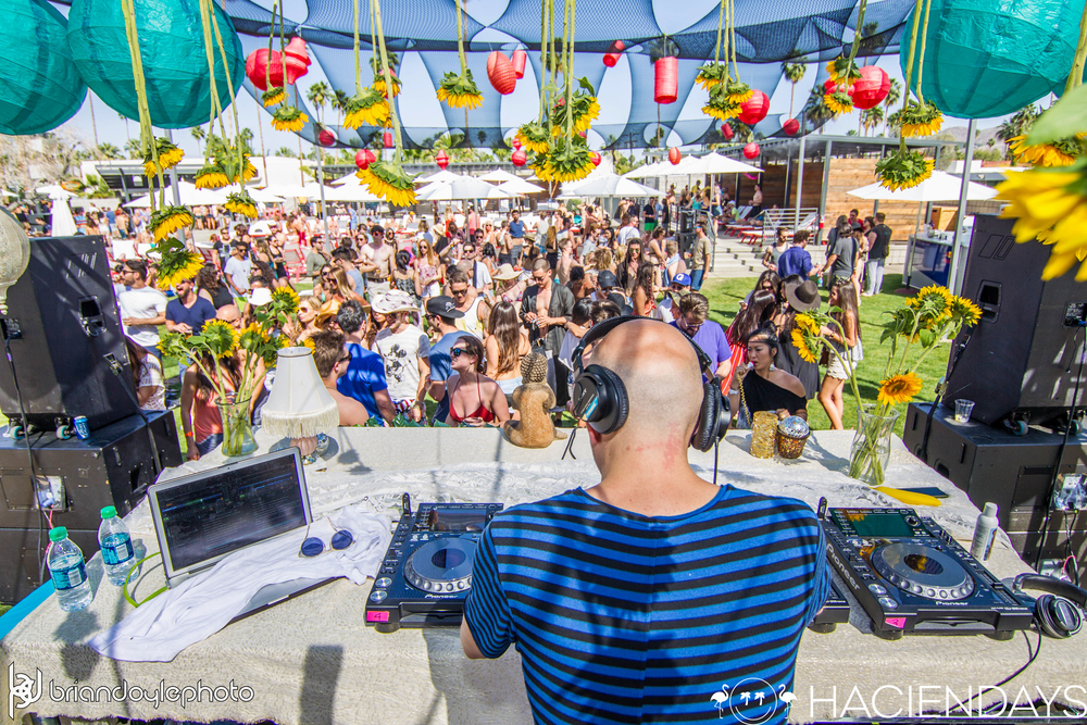 Hacienda - All Day I Dream 04.11.2015-12.jpg