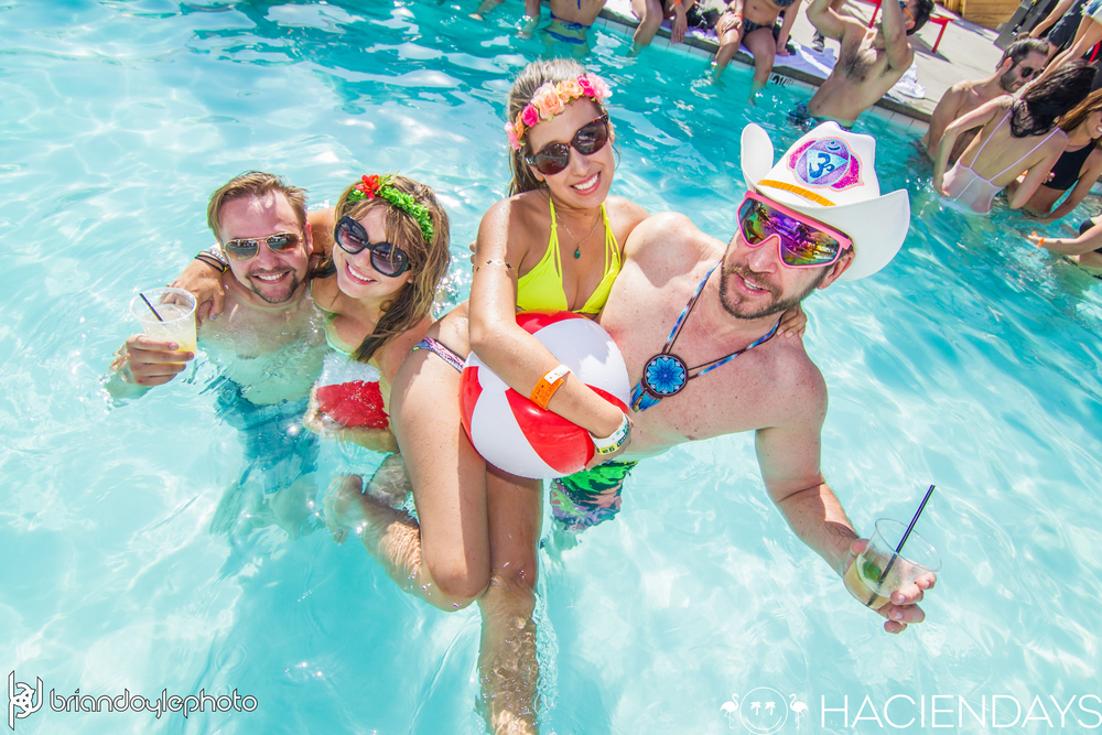 Hacienda - All Day I Dream 04.11.2015-13.jpg