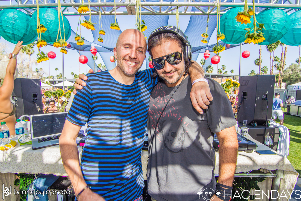 Hacienda - All Day I Dream 04.11.2015-21.jpg
