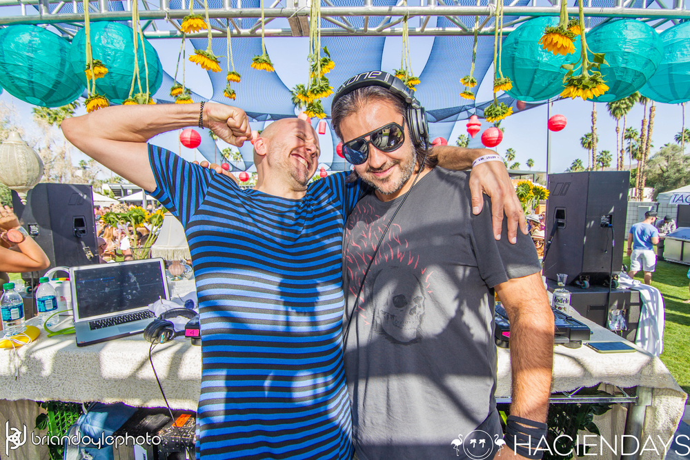 Hacienda - All Day I Dream 04.11.2015-22.jpg