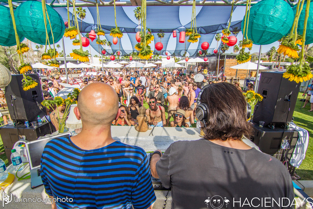 Hacienda - All Day I Dream 04.11.2015-20.jpg