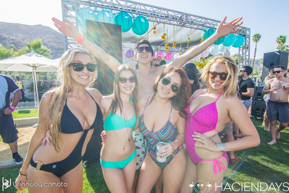 Hacienda - All Day I Dream 04.11.2015-24.jpg