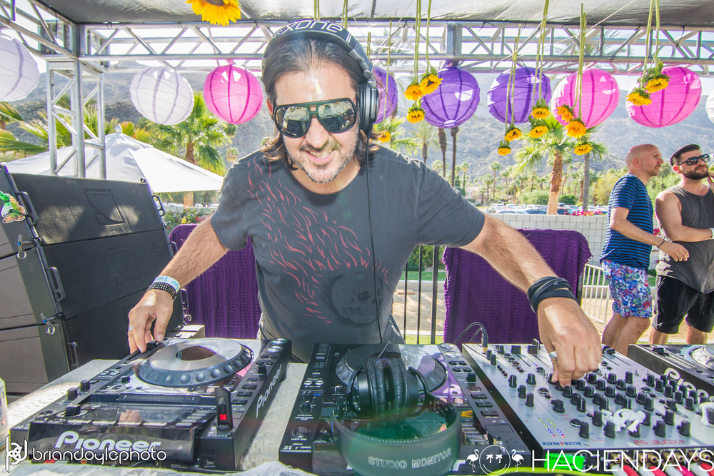 Hacienda - All Day I Dream 04.11.2015-25.jpg