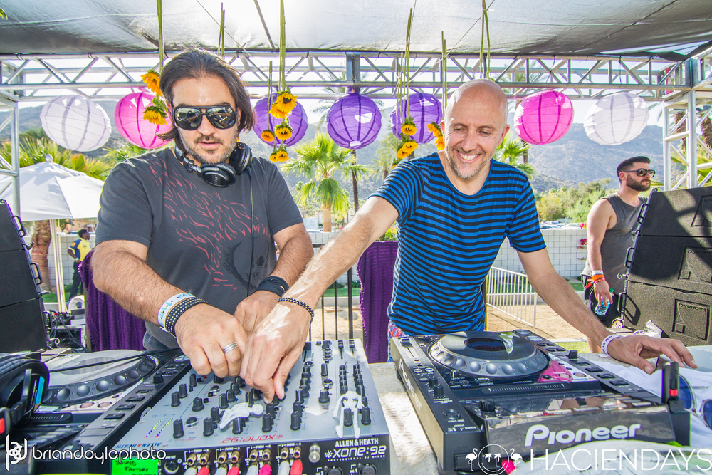Hacienda - All Day I Dream 04.11.2015-27.jpg