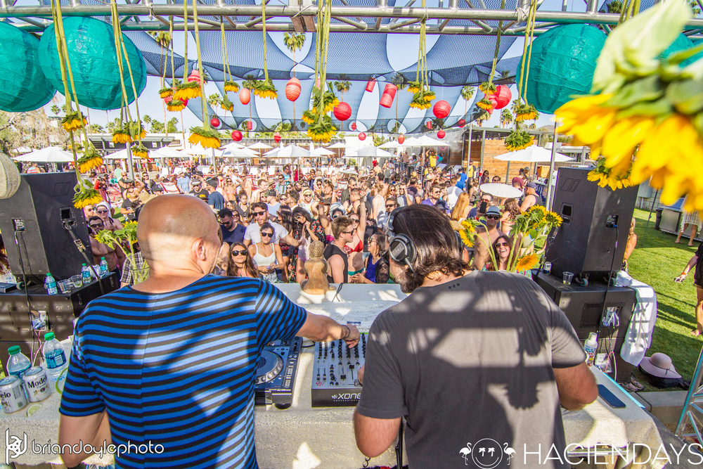 Hacienda - All Day I Dream 04.11.2015-30.jpg