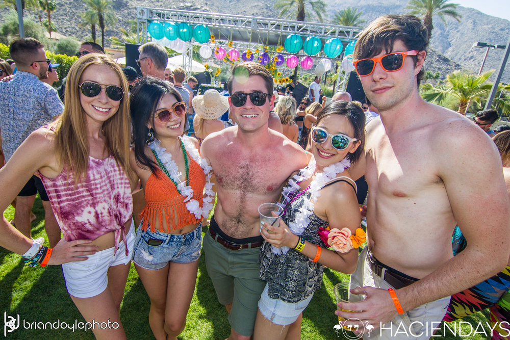 Hacienda - All Day I Dream 04.11.2015-36.jpg
