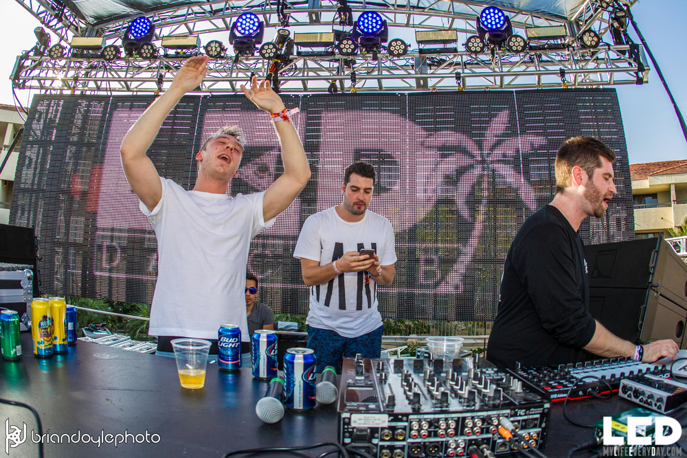 LED Day Club Presents Odesza 04.11.2015-31.jpg