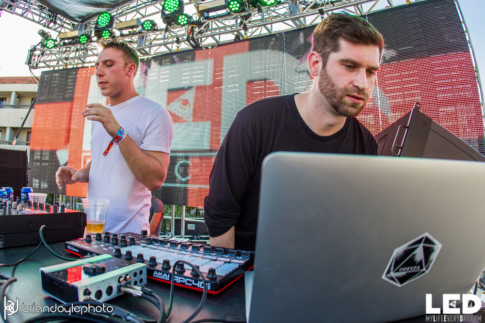LED Day Club Presents Odesza 04.11.2015-36.jpg