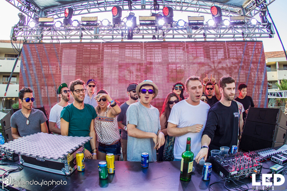 LED Day Club Presents Odesza 04.11.2015-40.jpg