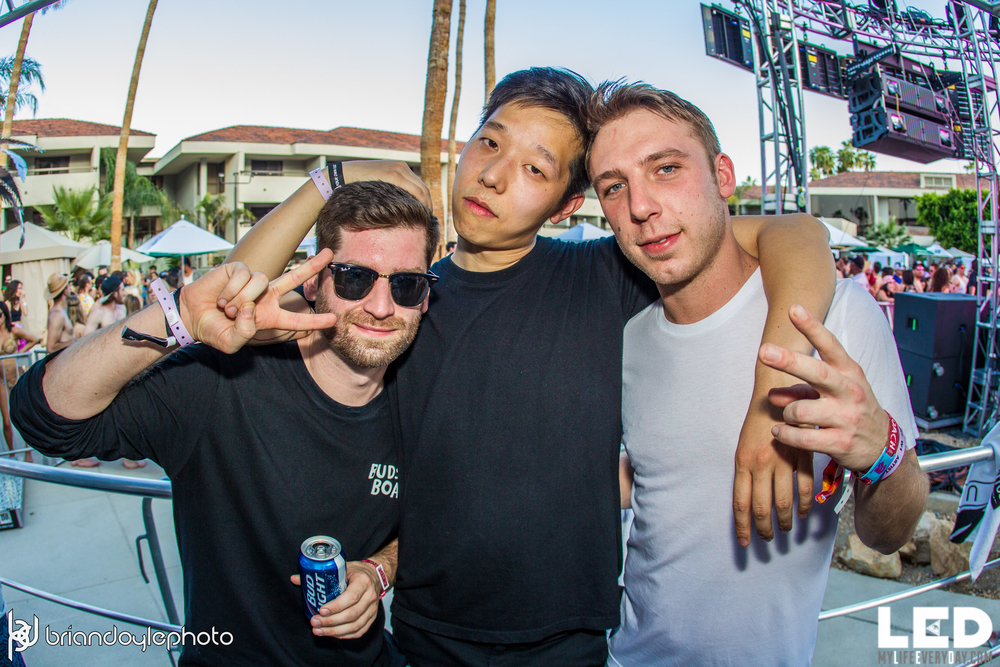 LED Day Club Presents Odesza 04.11.2015-43.jpg