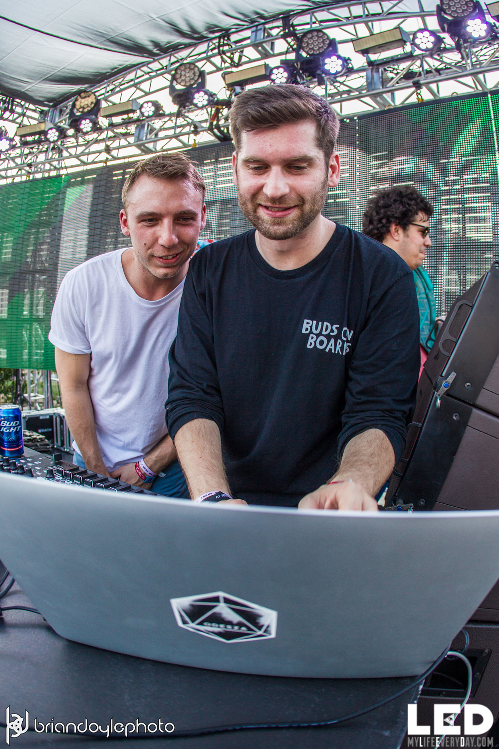 LED Day Club Presents Odesza 04.11.2015-42.jpg