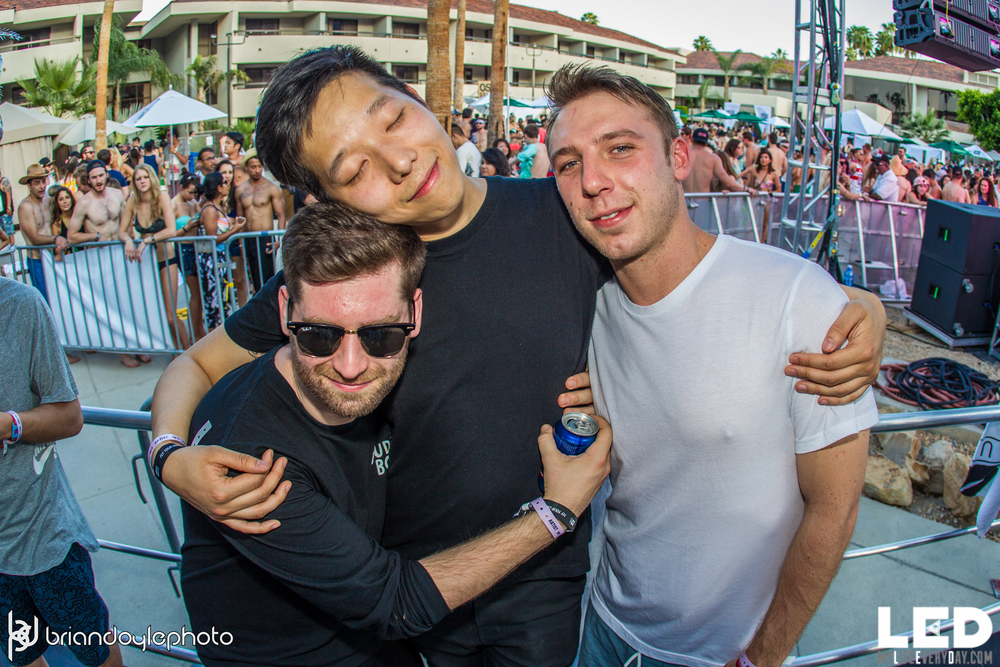 LED Day Club Presents Odesza 04.11.2015-44.jpg