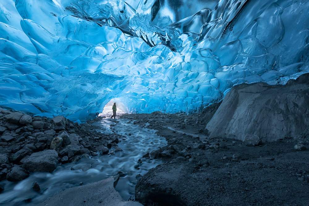 Human-in-Ice-Caves.jpg