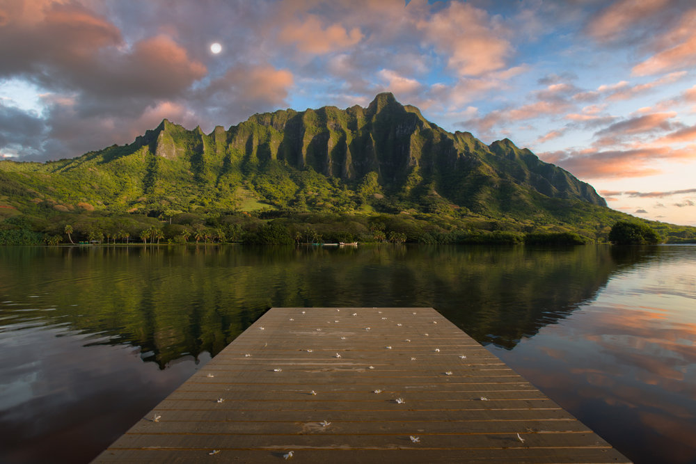 Dock at Kualoa.jpg