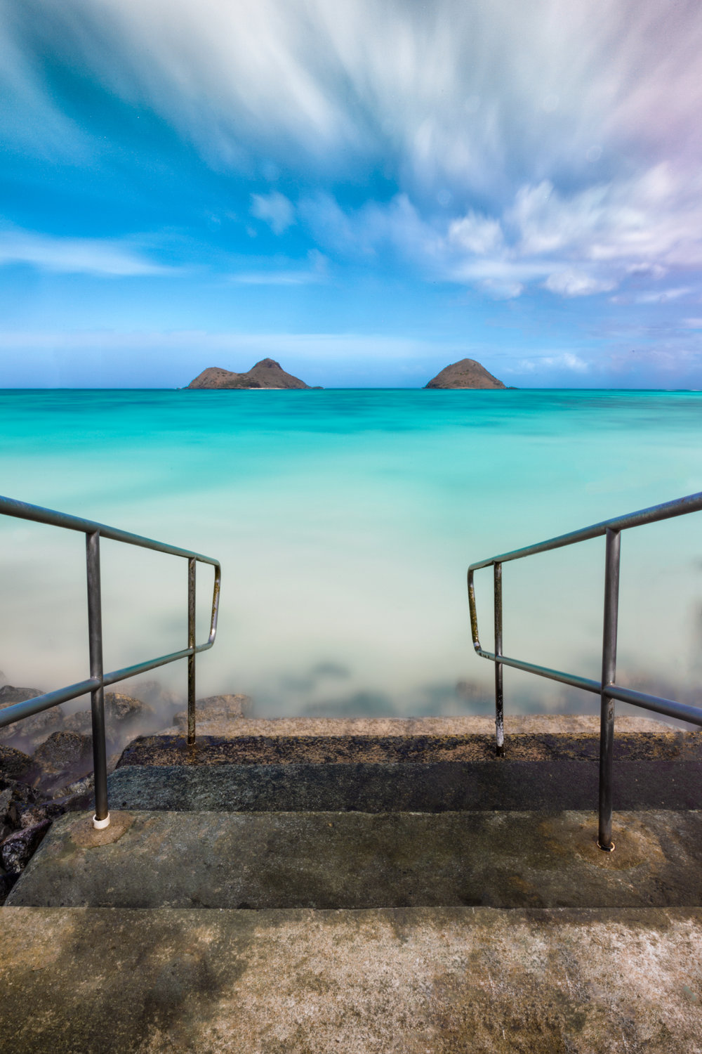 H-_Stills_Landscape-&-Wildlife_Hawaii_Lanikai-Mokileas_Temp_Staris-Moku-Long-Expo.jpg