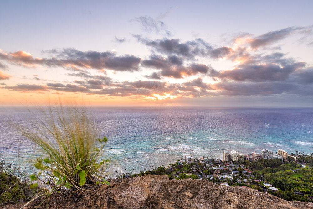 Diamond-Head-Ocean-Sunset.jpg