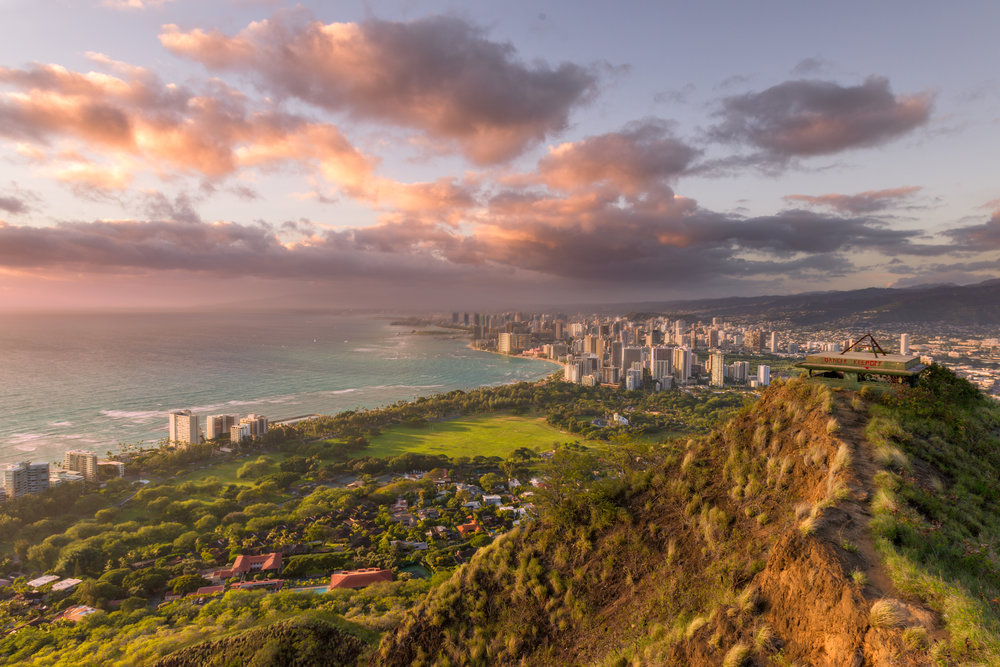 Diamond-Head-Sunset-Pillbox.jpg