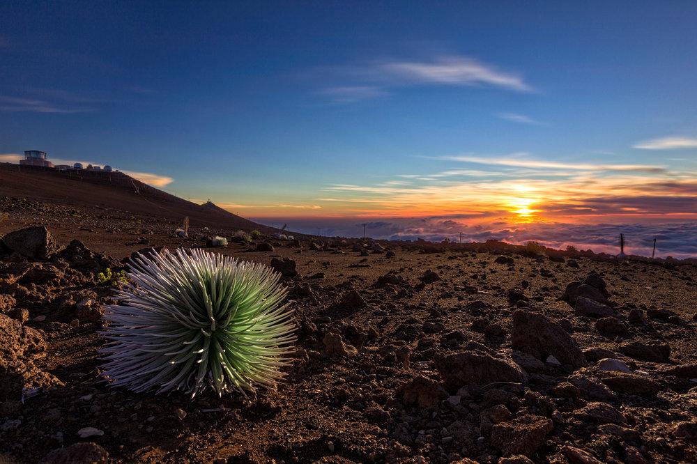 Haleakala-Sunset.jpg