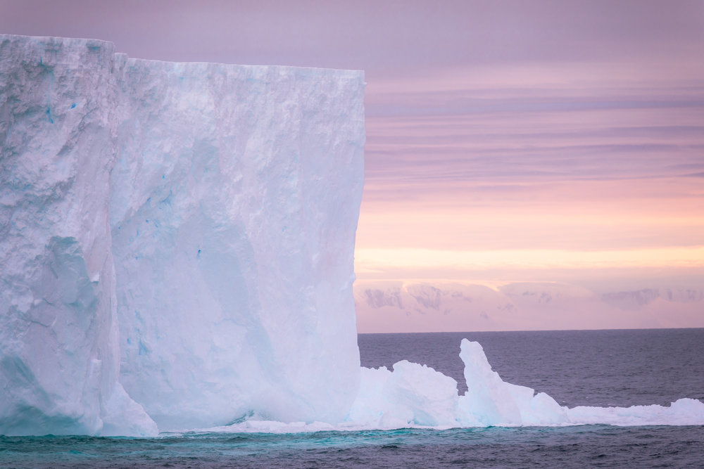 A57-A Iceberg-Brian Doyle Photo (2).jpg