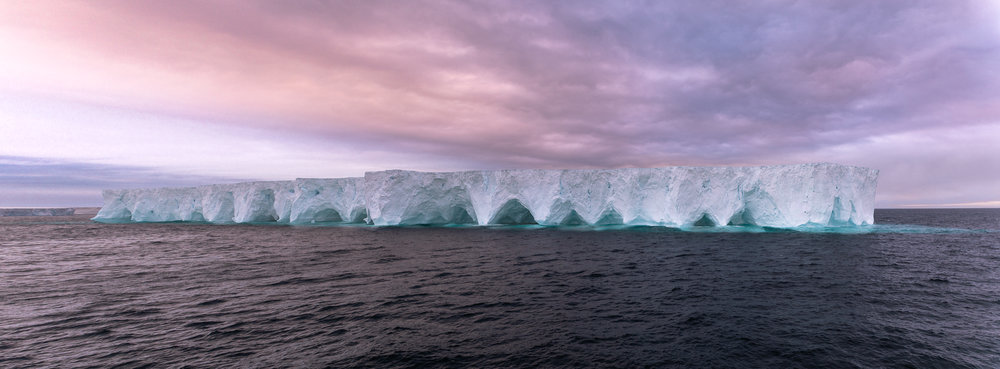 A57-A Iceberg-Brian Doyle Photo (4).jpg
