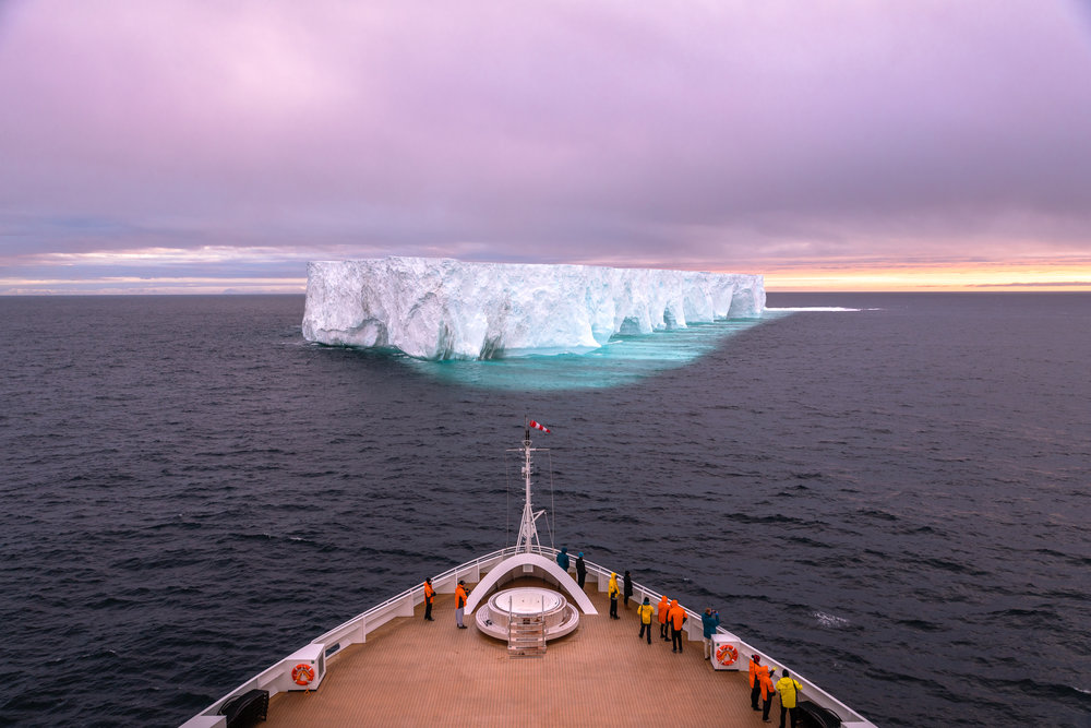 A57-A Iceberg-Brian Doyle Photo (3).jpg