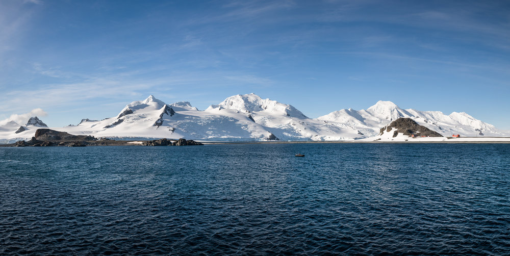 Half Moon Island, Anarctica-Brian Doyle Photo (1).jpg