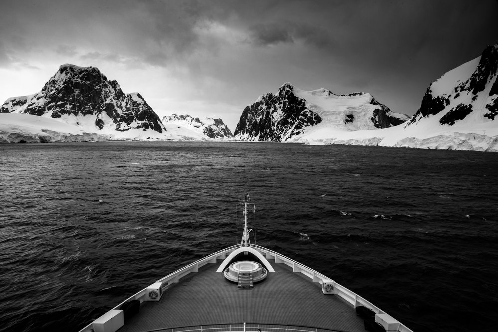 Lemaire Pass, Antarctica-Brian Doyle Photo (1).jpg