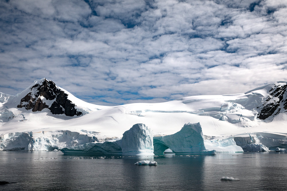 Waterboat Point, Antarctica-Brian Doyle Photo (10).jpg