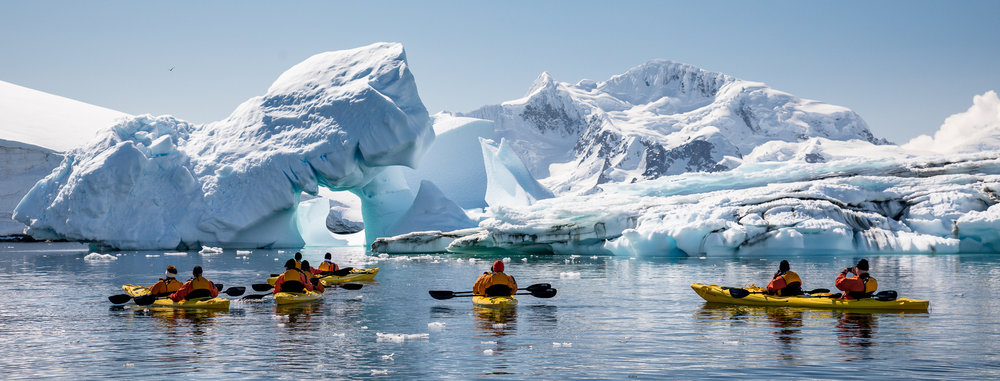 Waterboat Point, Antarctica-Brian Doyle Photo (12).jpg