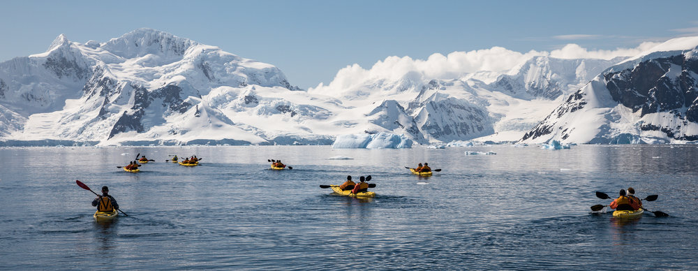 Waterboat Point, Antarctica-Brian Doyle Photo (13).jpg