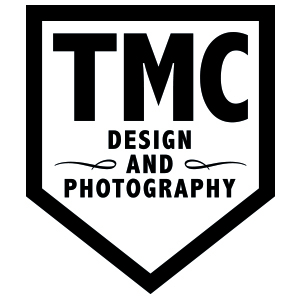 TMC DESIGN AND PHOTO