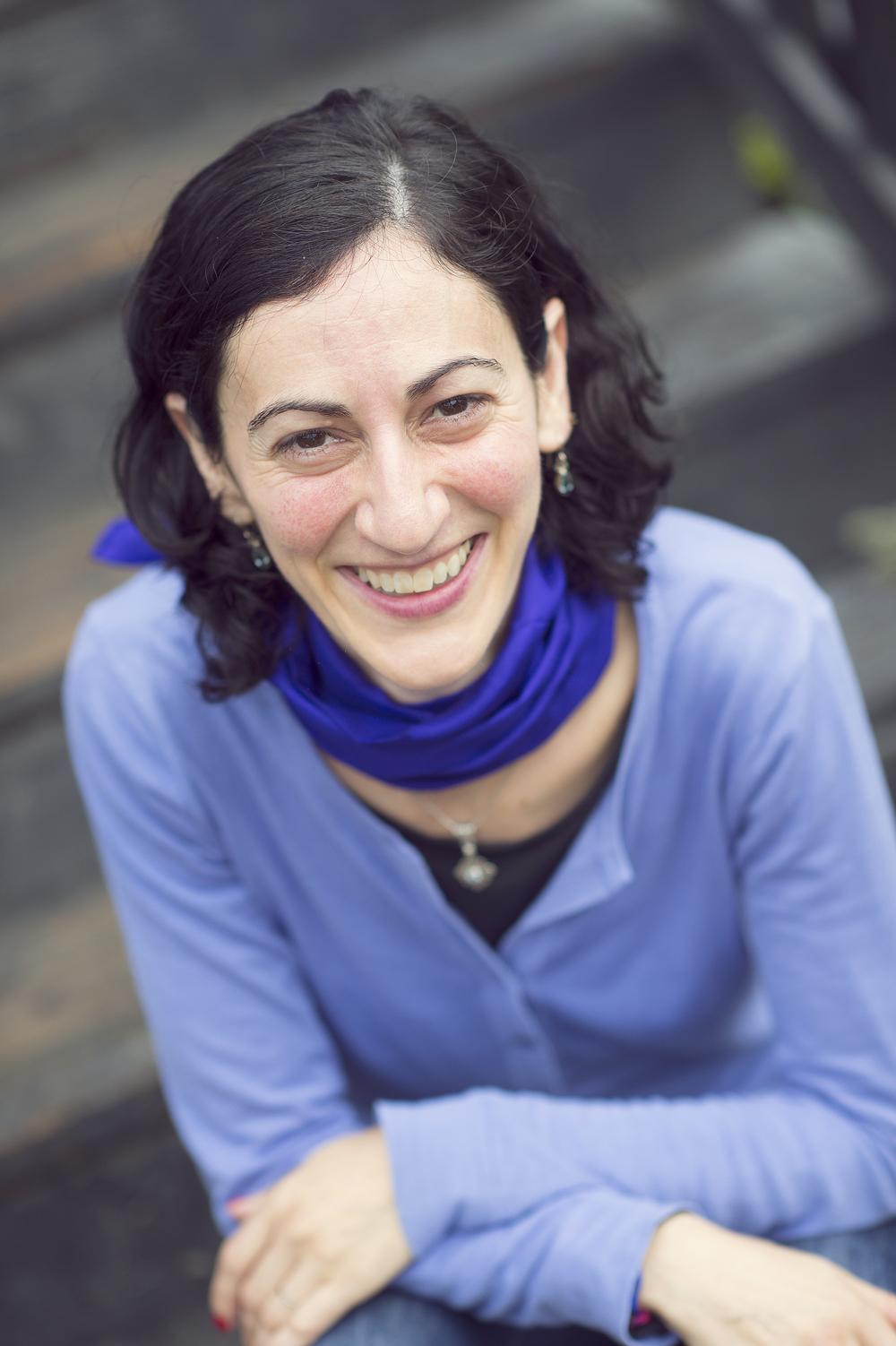 Julia Leichman.jpg