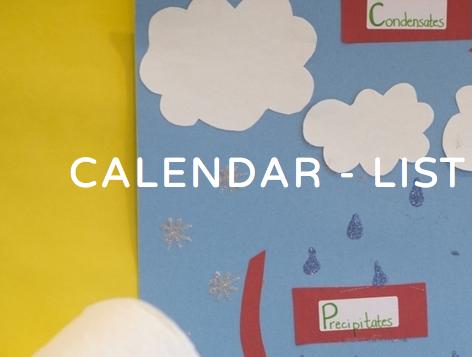 Calendar List.png