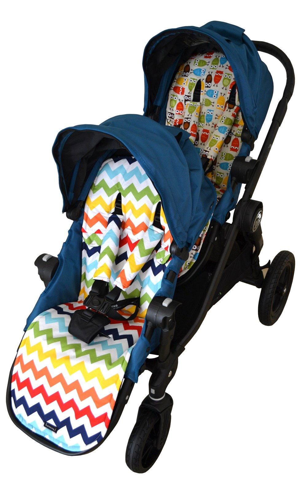 select duo rainbow chevron export.jpg