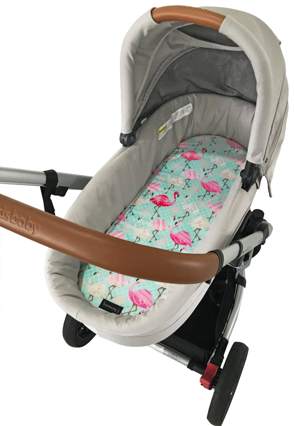 Redsbaby-Bassinet-Flamingos.jpg
