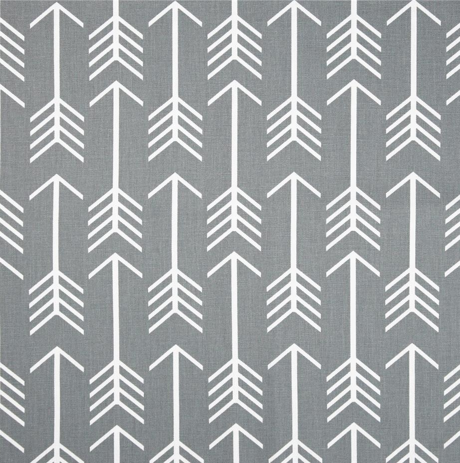 Arrows in Grey