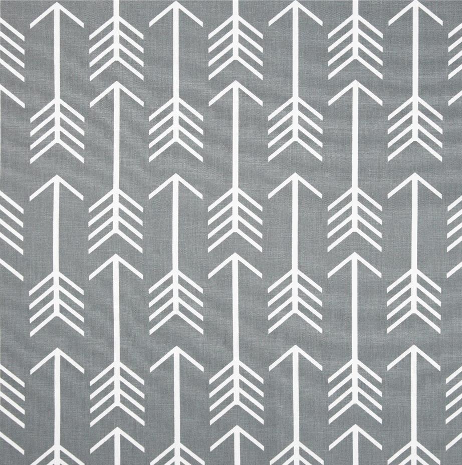 Arrows in Grey