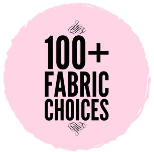 100+fabrics.jpg
