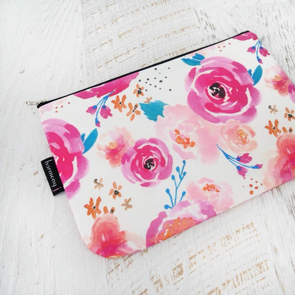 Nappy Wallet Punchy Floral.jpg