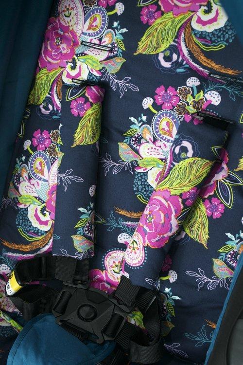 Harness Covers Nib Zinnia.jpeg