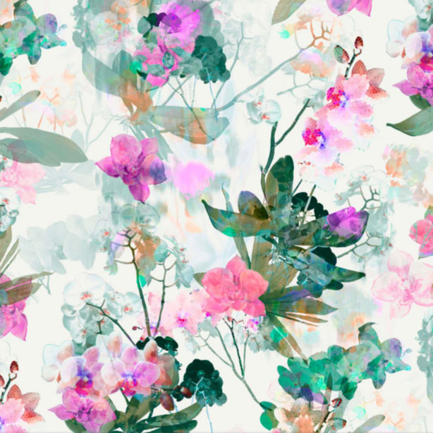 Belle Bouquet