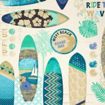 Surfbeach