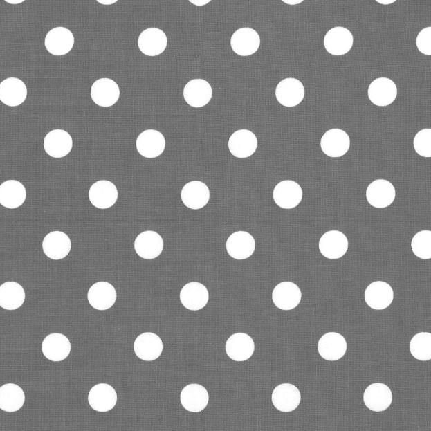 Dot in Pewter