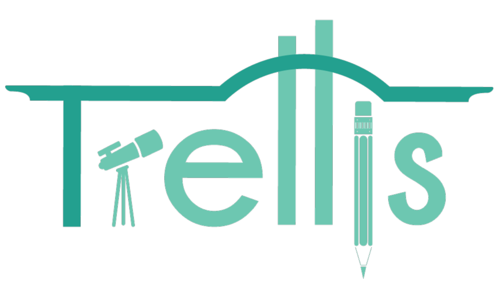 Trellis Education