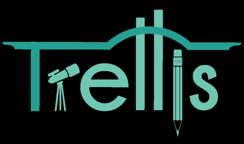 Trellis Education